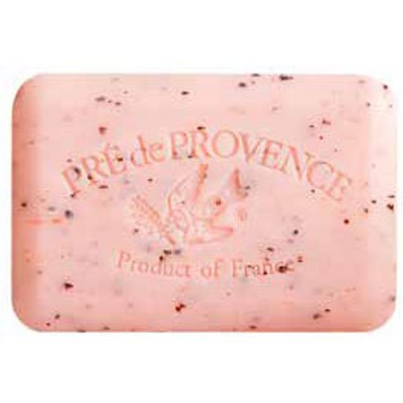 Pre de Provence Juicy Pomegranate Shea Butter Enriched Vegetable Soap 250 g