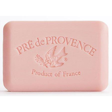 Pre de Provence Peony Shea Butter Enriched Vegetable Soap 250 g