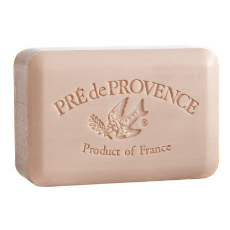 Pre de Provence Patchouli Pure Vegetable Soap