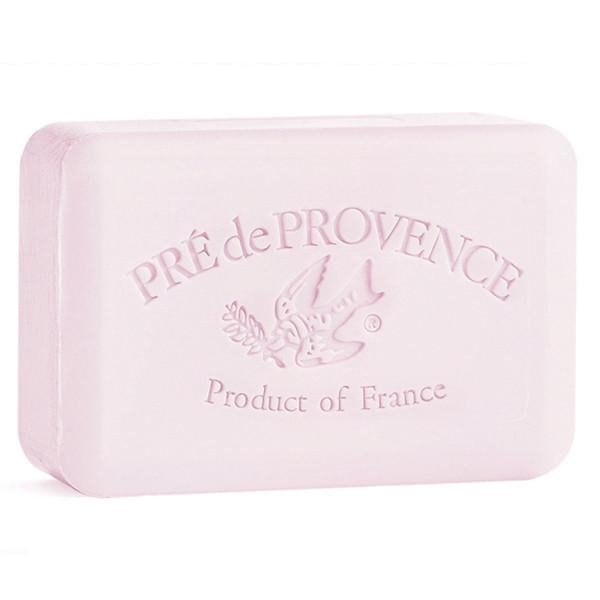 Pre de Provence Wildflower Shea Butter Enriched Vegetable Soap 250 g