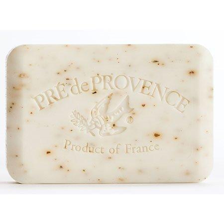 Pre de Provence White Gardenia Shea Butter Enriched Vegetable Soap 250 g