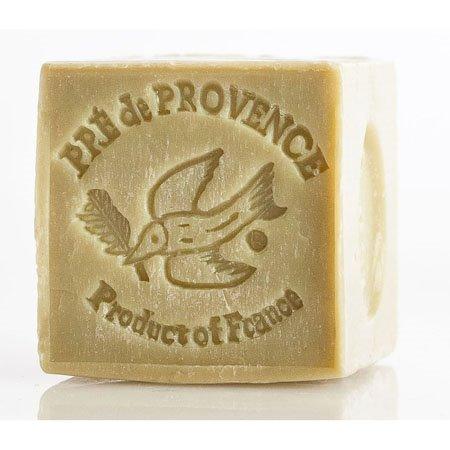 Pre de Provence Natural Marseille Soap 150 g