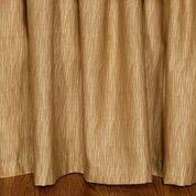 """Brunswick Queen 18"""" Drop Bedskirt"""