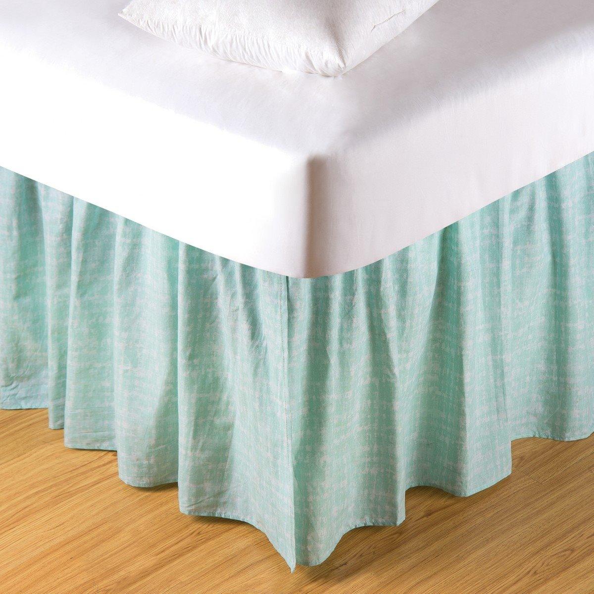 Behari Twin Bedskirt