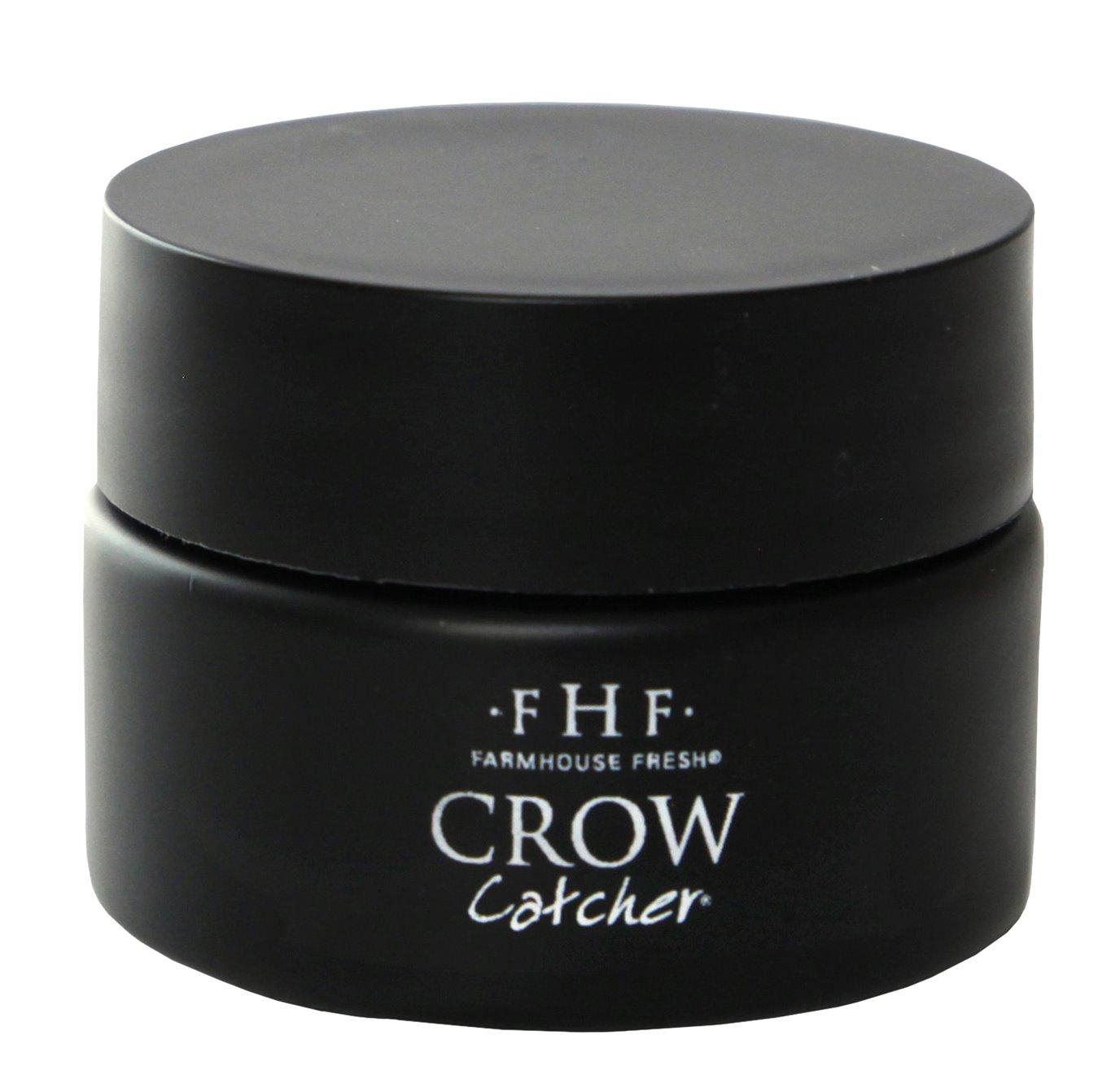 Farmhouse Fresh Crow Catcher Serum