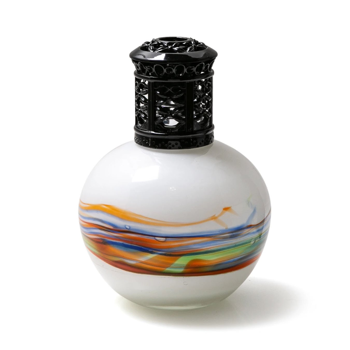 La-Tee-Da Trade Winds Fragrance Lamp