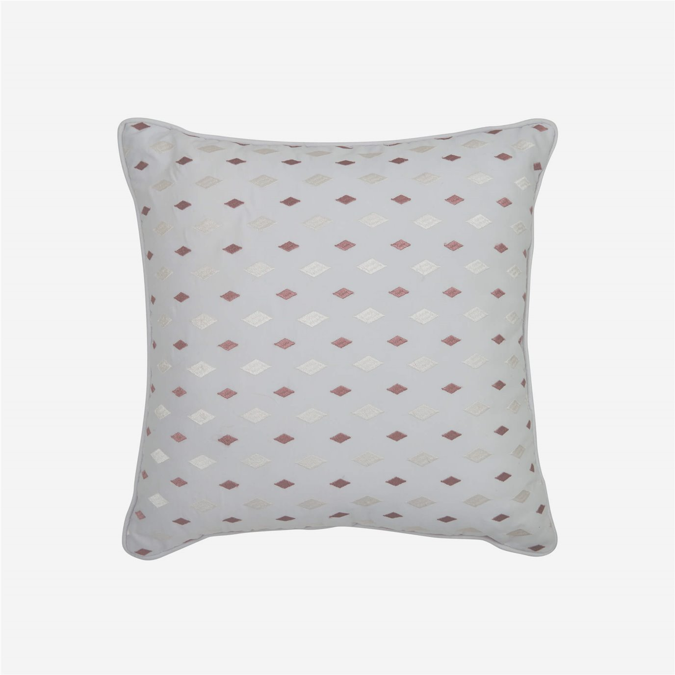 Croscill Clapton Fashion Pillow 16x16