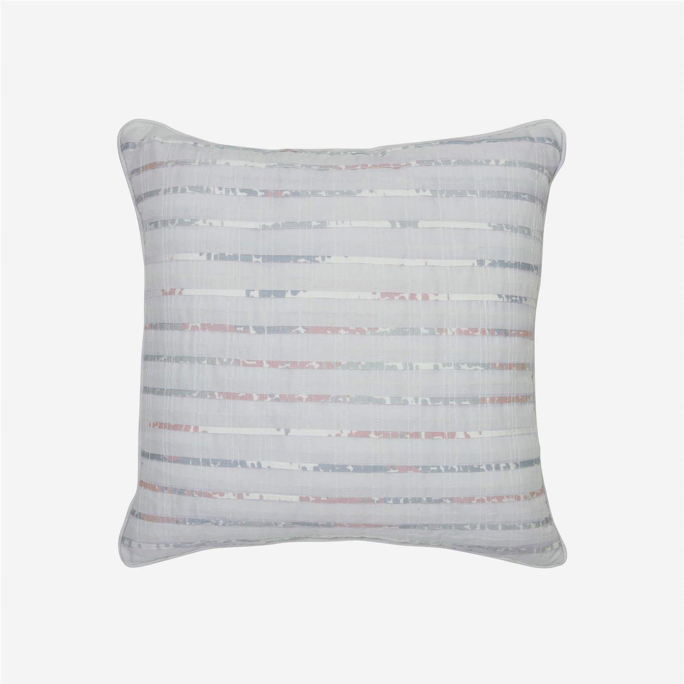 Croscill Clapton Square Pillow 18x18