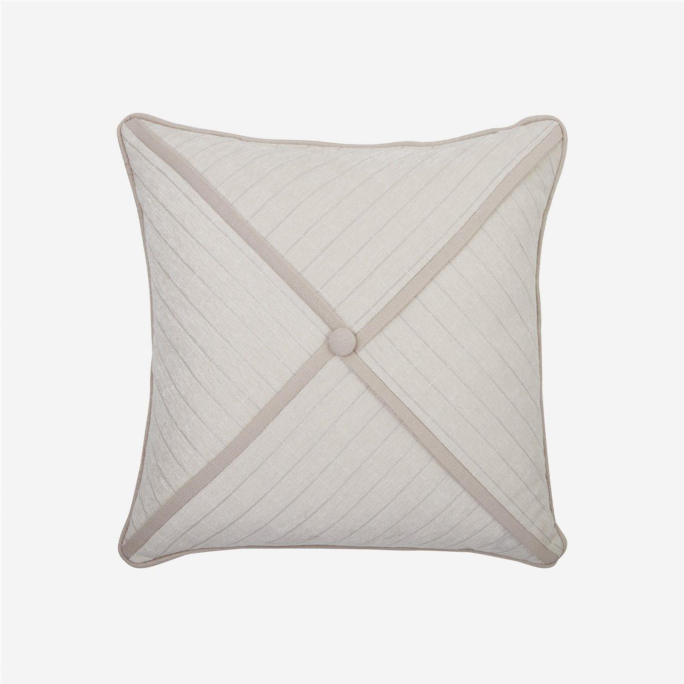 Croscill Bela Fashion Pillow 18x18
