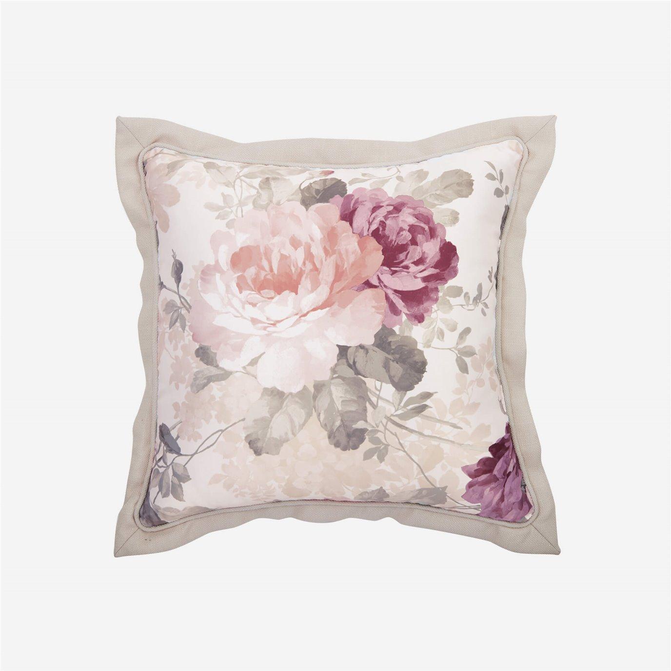 Croscill Bela Square Pillow 20x20