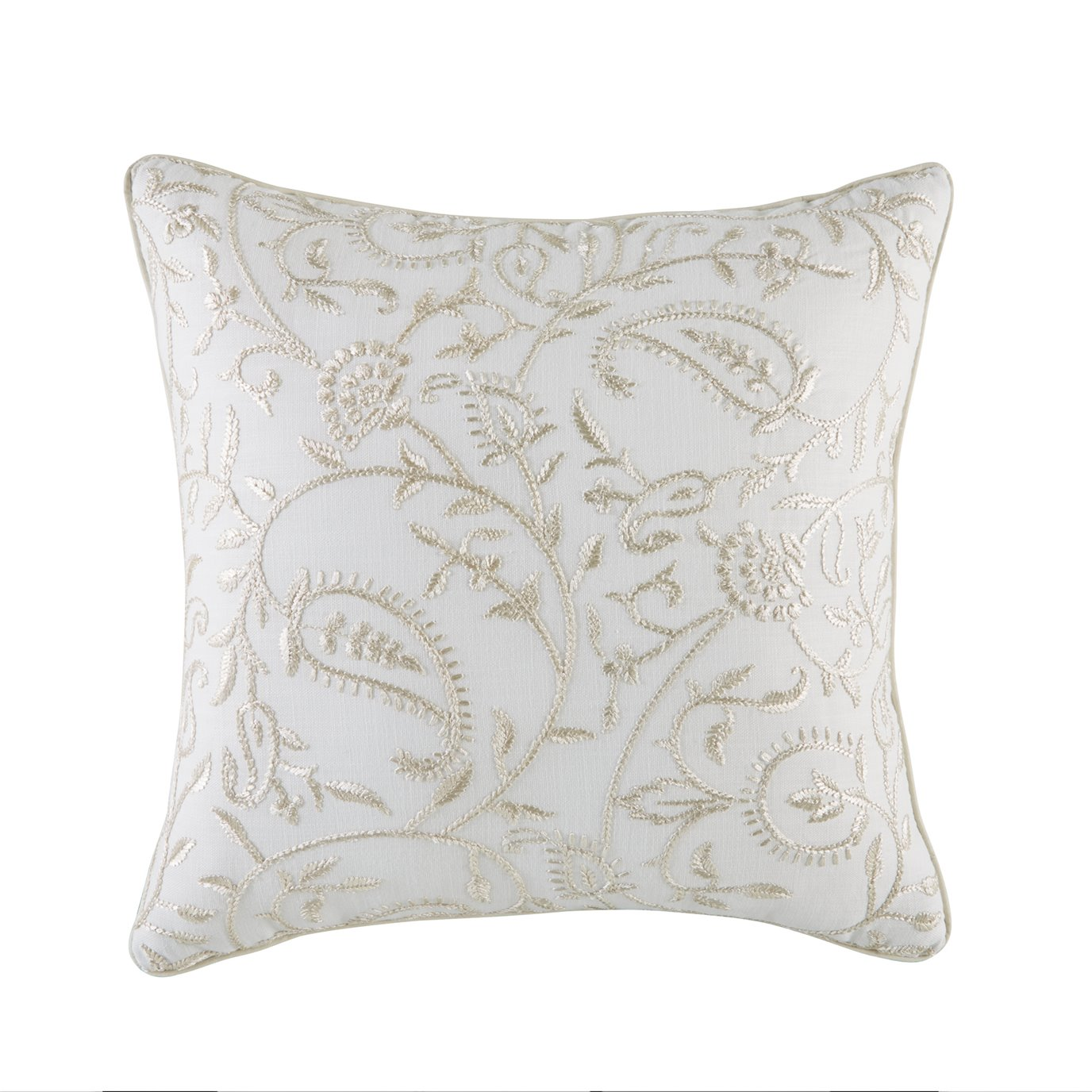 Croscill Cela Fashion Pillow 16x16
