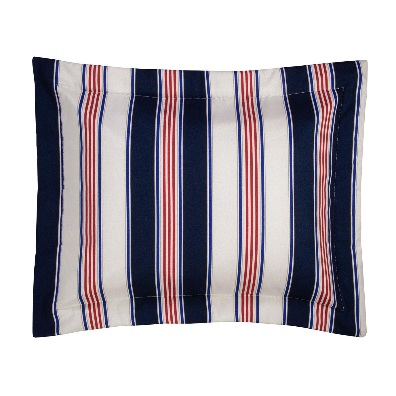 On Course Thomasville Standard Pillow Sham