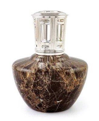 La-Tee-Da Dapple Fragrance Lamp