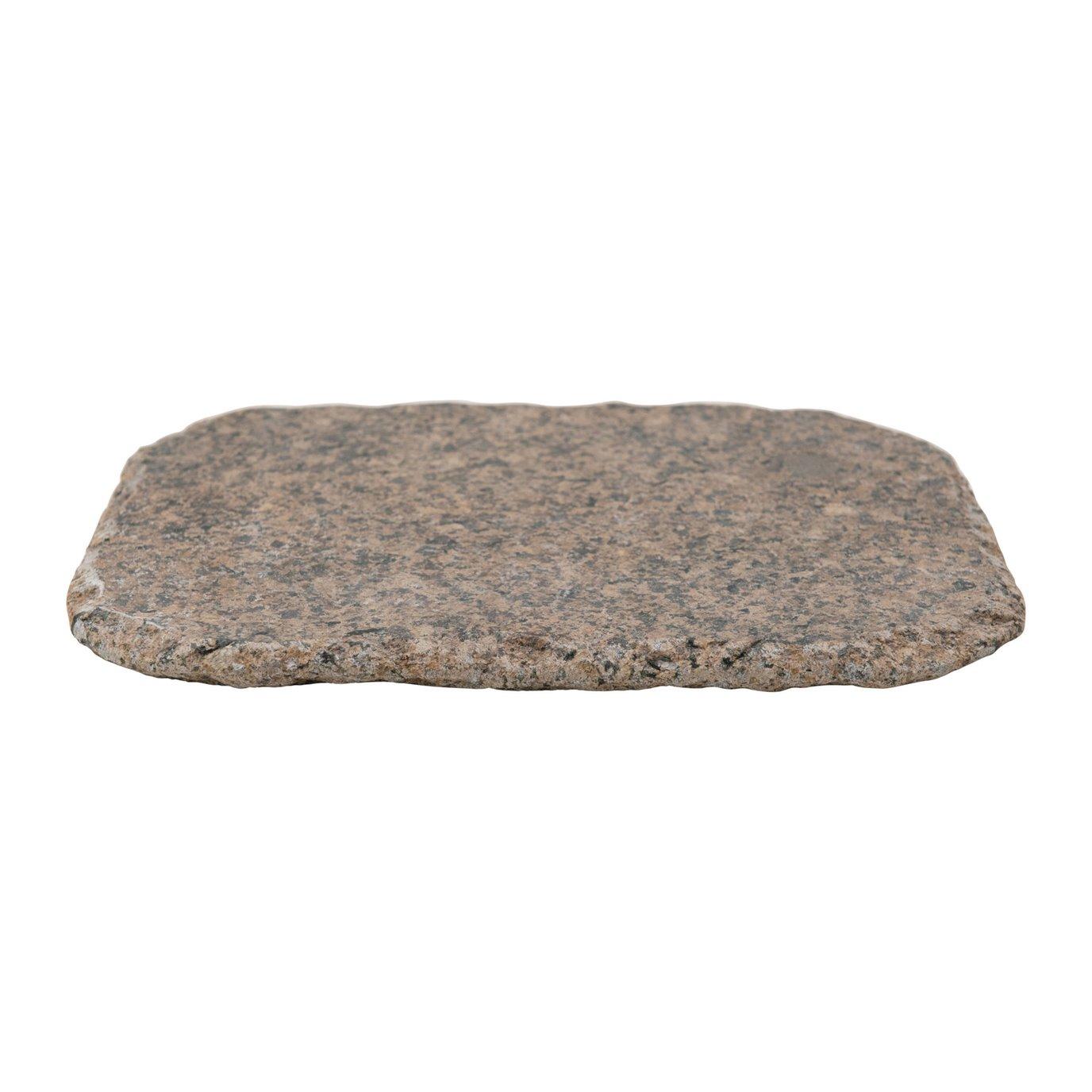 Granite Cheese/Cutting Board