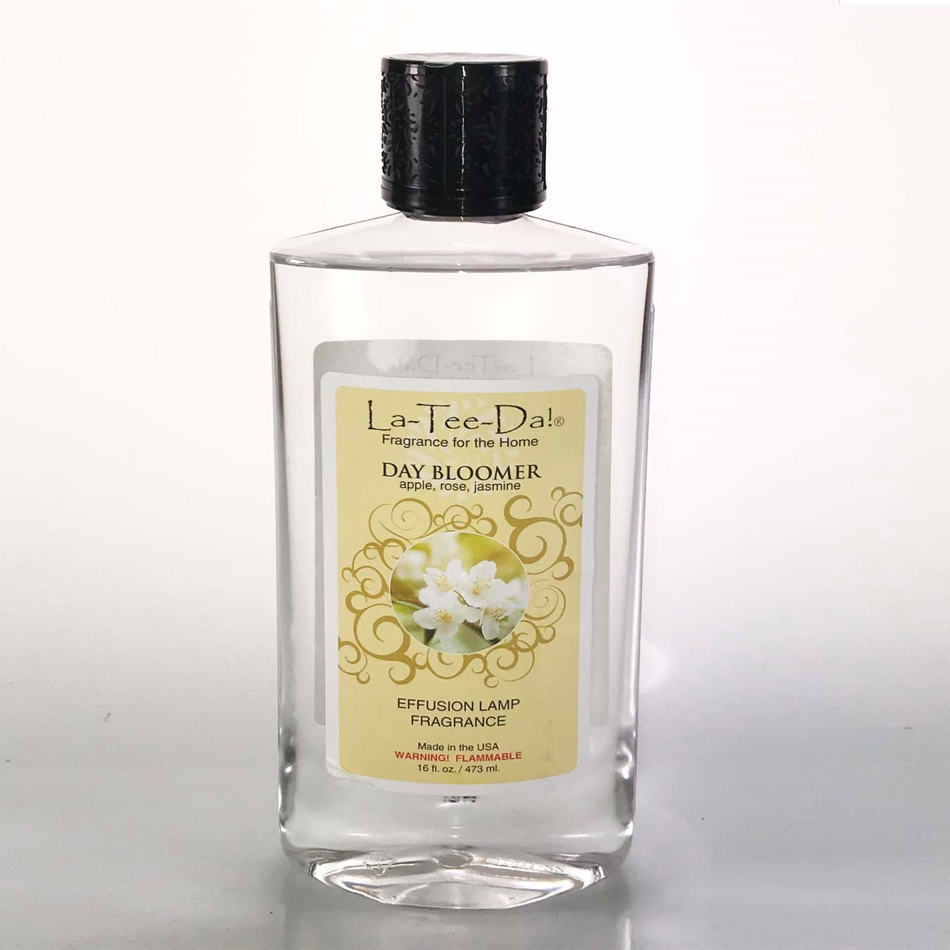 La Tee Da Fuel Fragrance Day Bloomer (16 oz.)