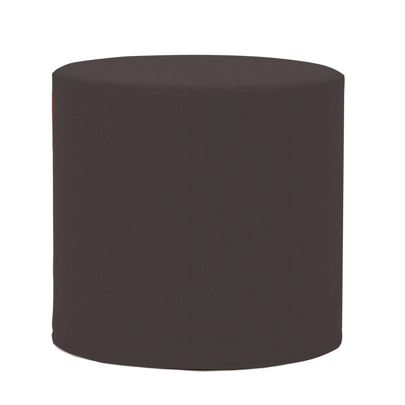 Howard Elliott No Tip Cylinder Seascape Charcoal
