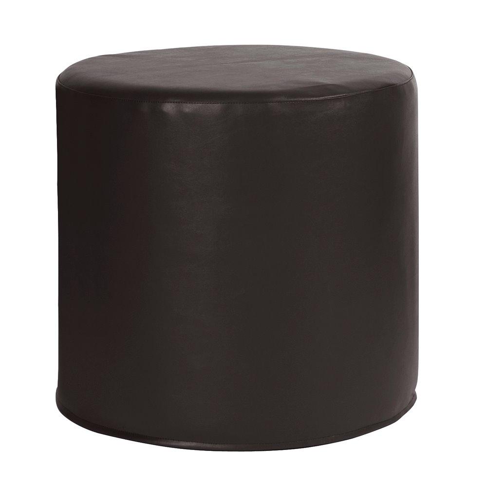 Howard Elliott No Tip Cylinder Atlantis Black