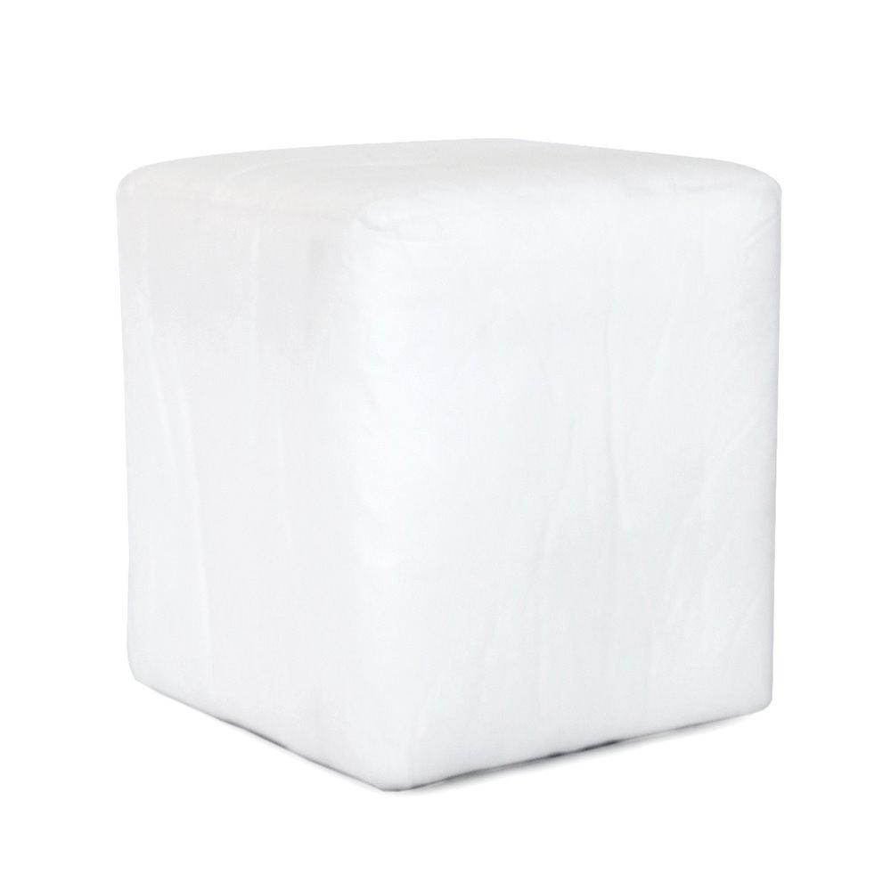 Howard Elliott Universal Cube Base - Cover Not Included
