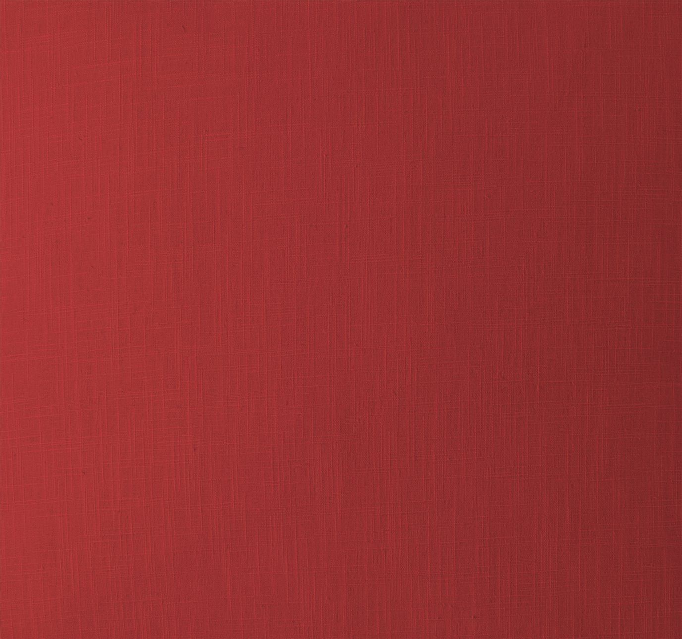 Cambric Red Fabric Per Yard