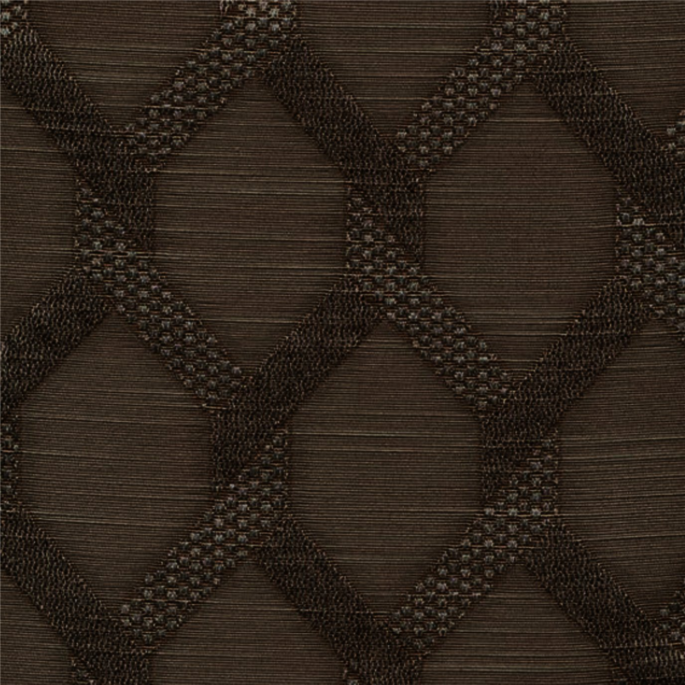Malden Chocolate Fabric by the Yard