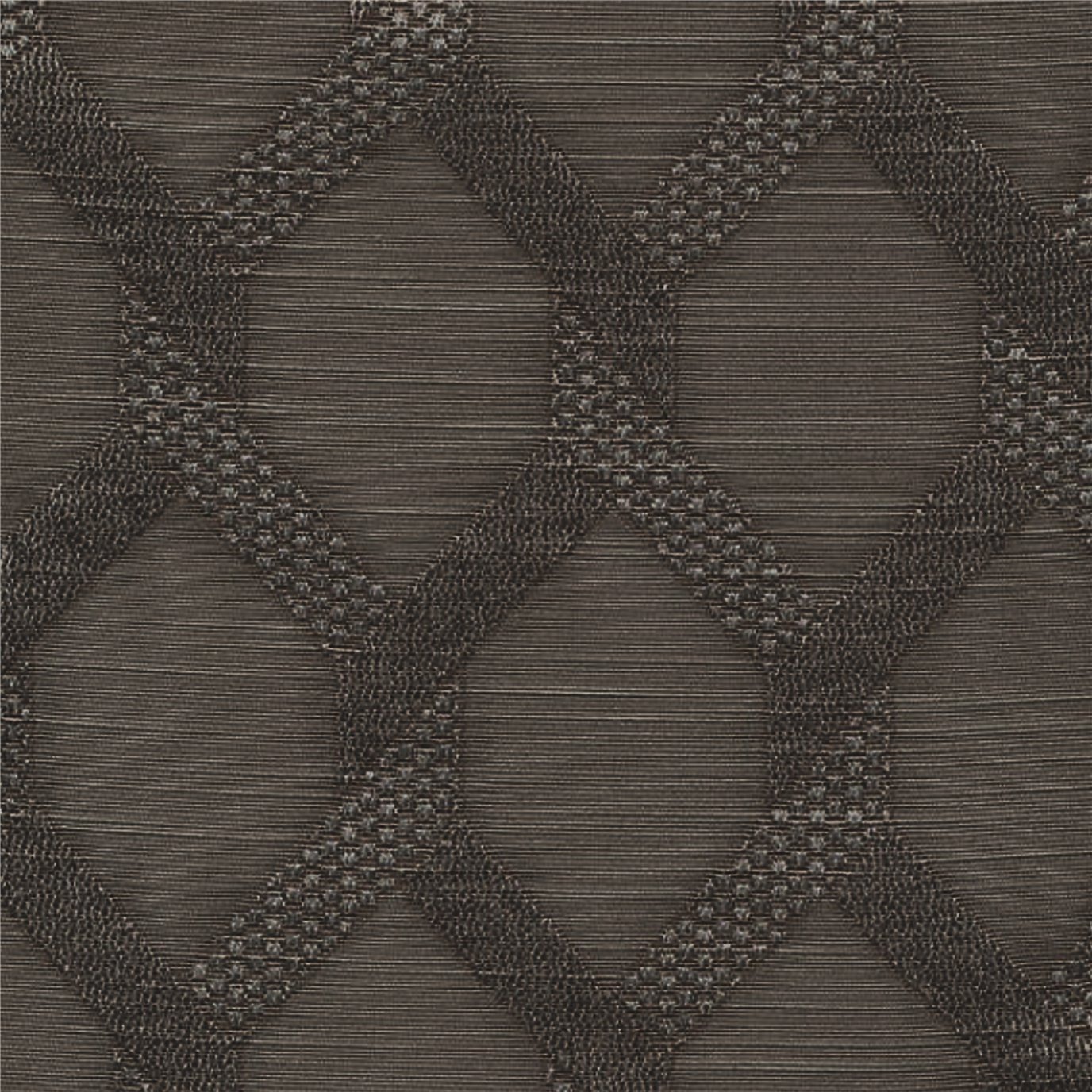 Malden Charcoal Fabric by the Yard