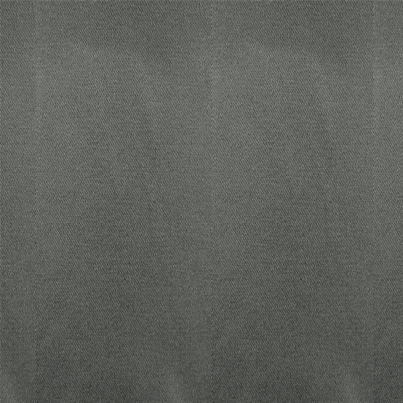 Harrow Charcoal Fabric by the Yard