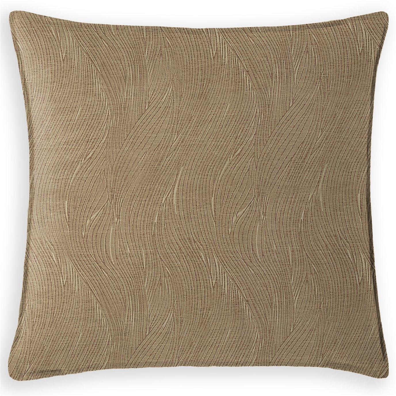 Elmwood Decorative Cushion - 24 Inch Square