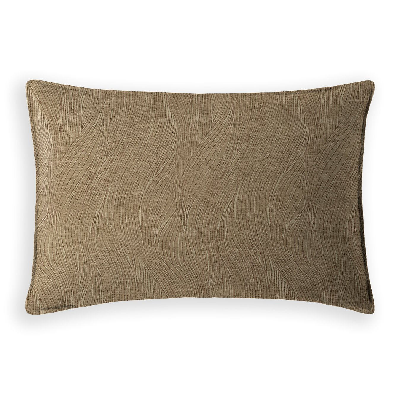 Elmwood Pillow Sham - Standard/Queen