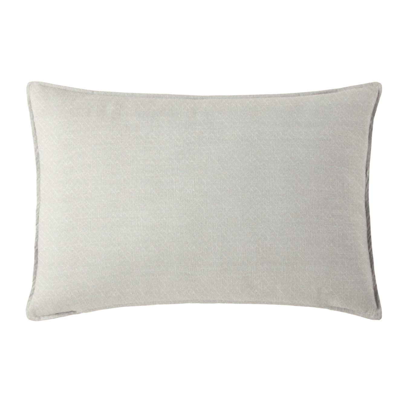 Gosfield Vanilla Pillow Sham King