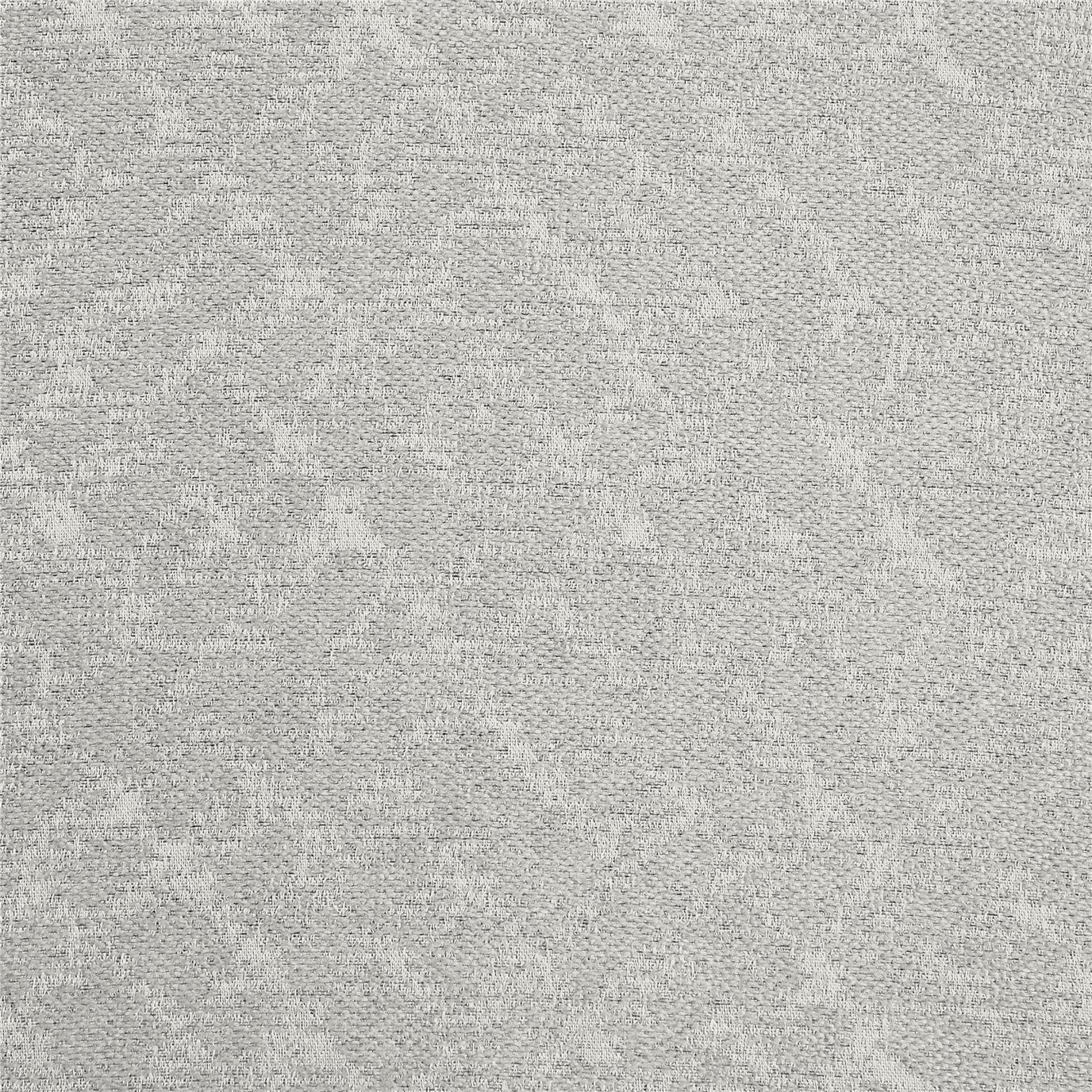 Gosfield Vanilla Fabric by the Yard
