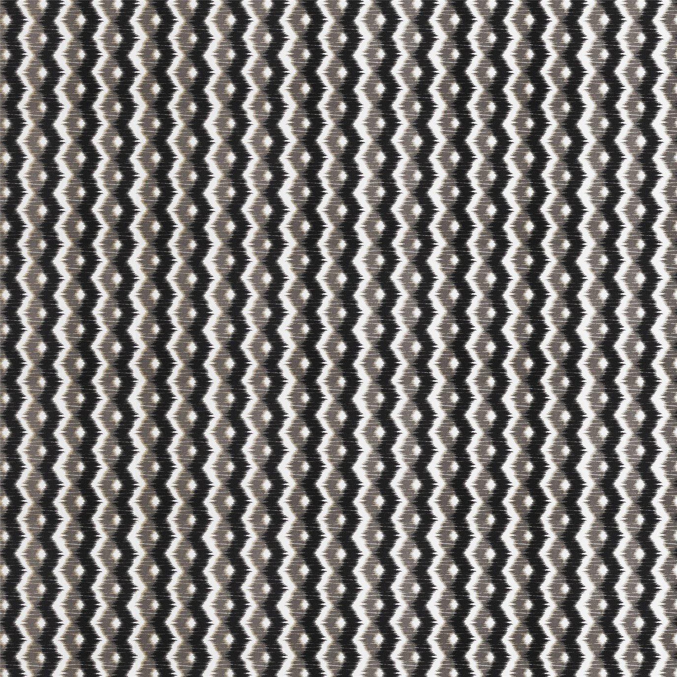 "Nelson Drapery Panel - Pinch Pleat - 25""x 120"""