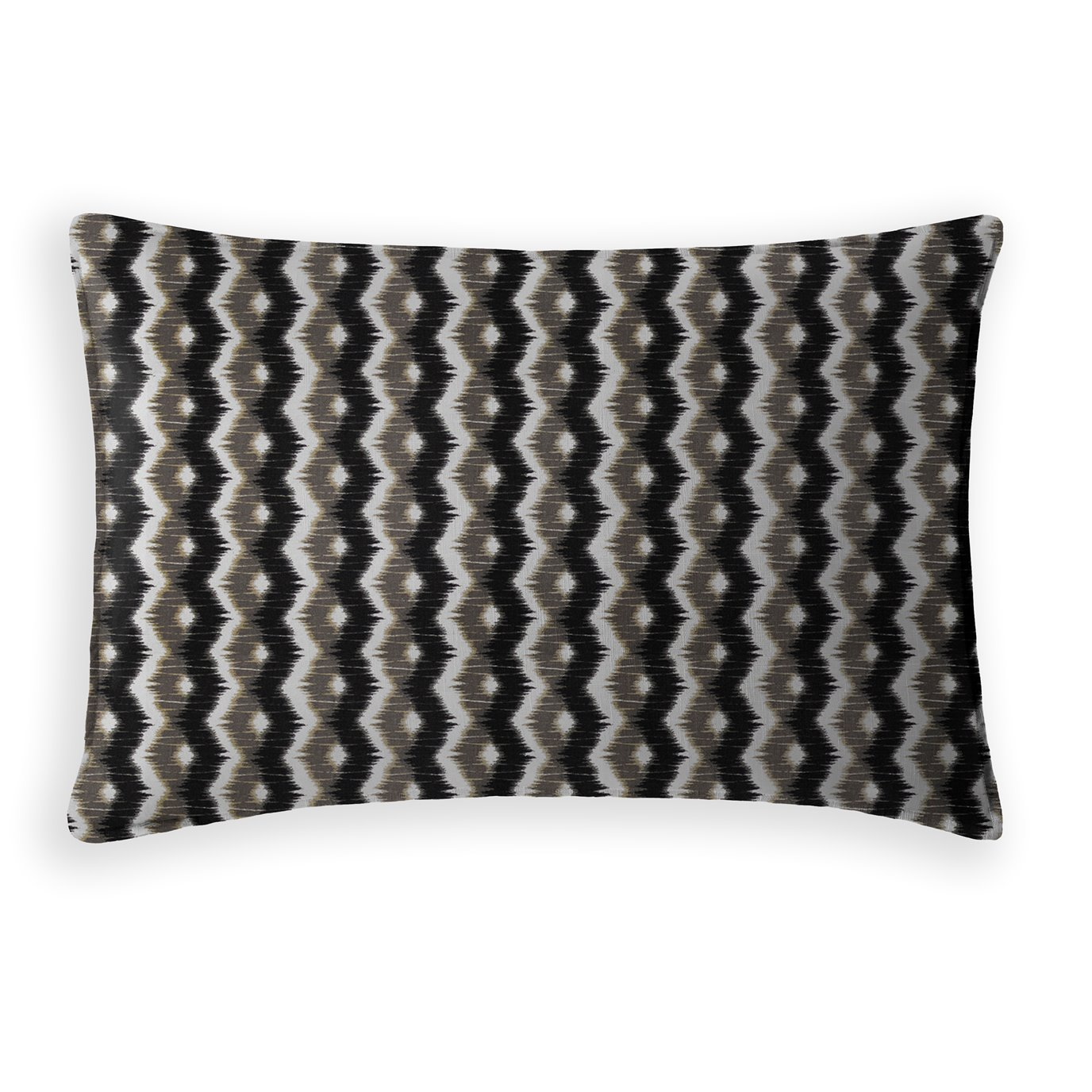 Nelson Pillow Sham - Standard/Queen