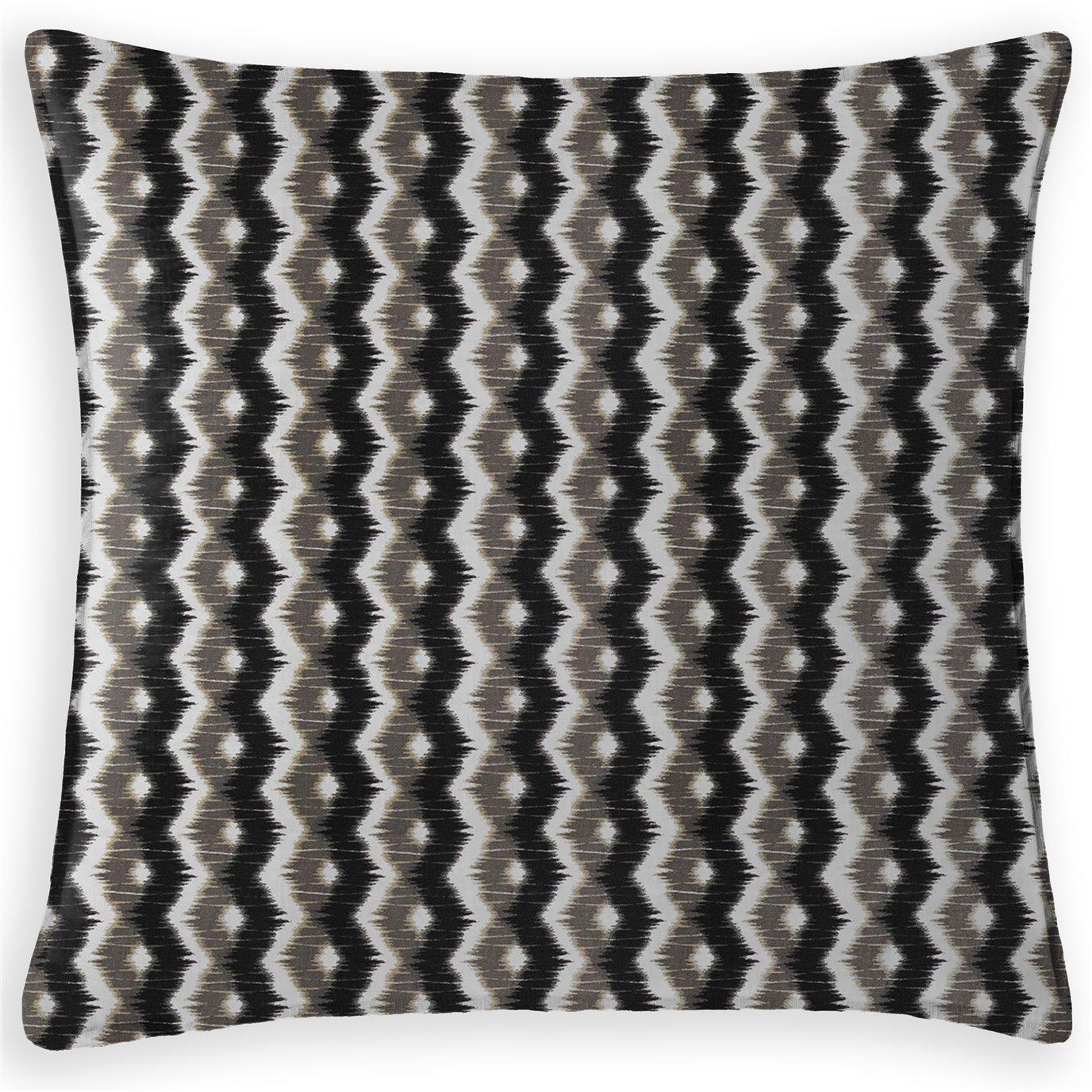 Nelson Coordinate Pillow Sham - Euro