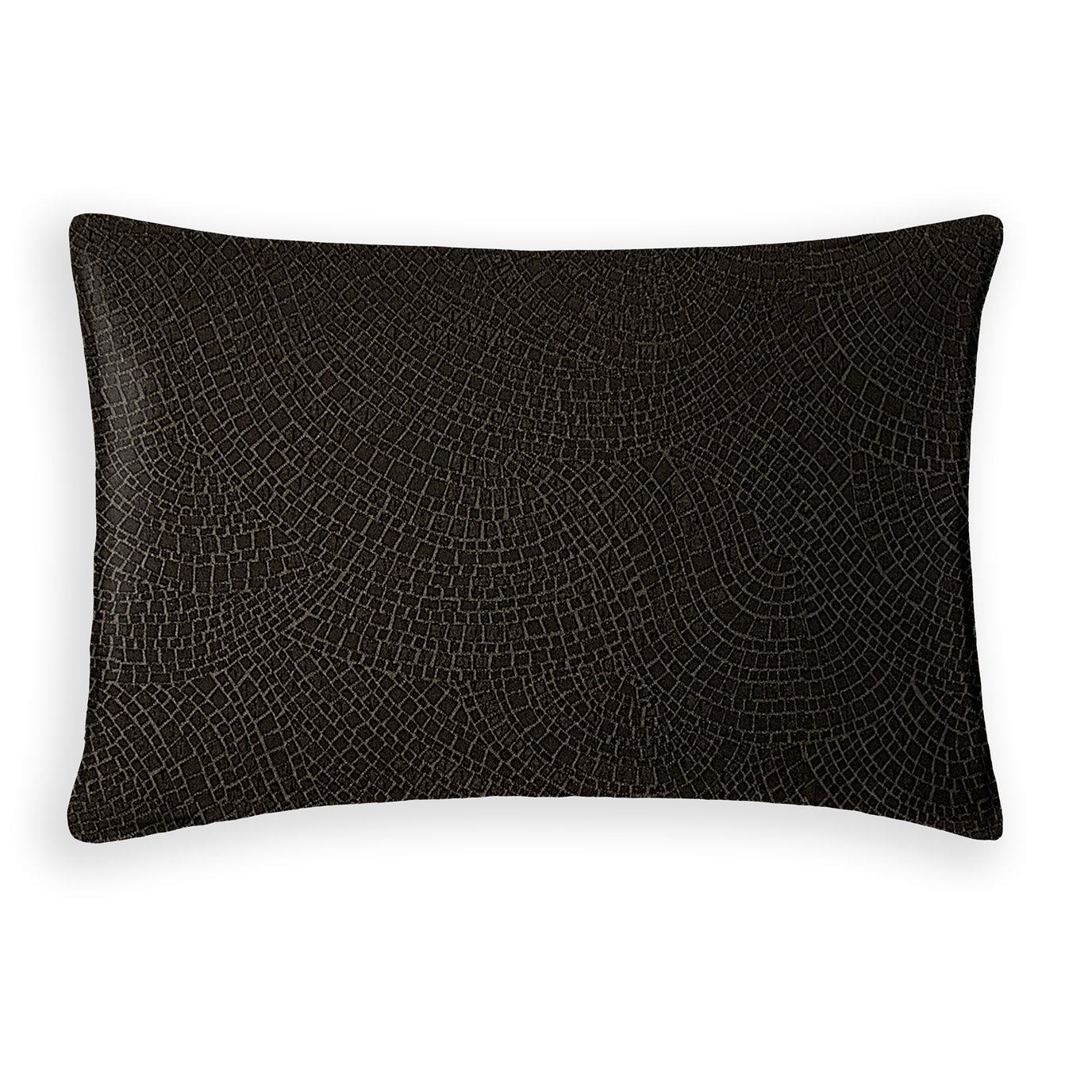 Hickory Lane Pillow Sham - Standard/Queen