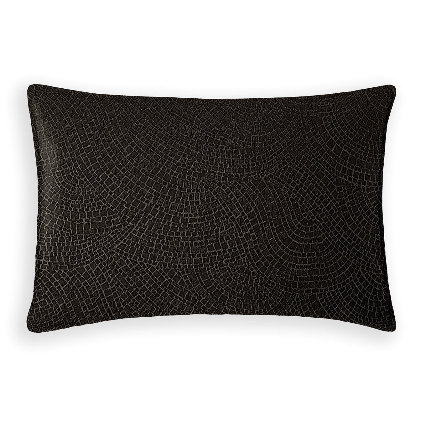 Hickory Lane Pillow Sham - King
