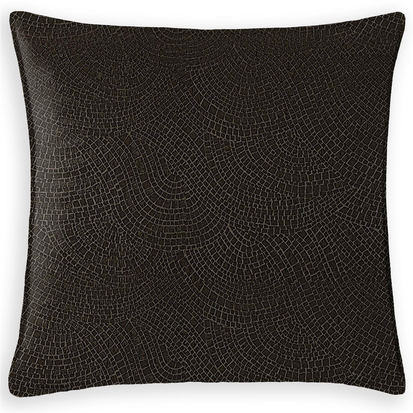 Hickory Lane Pillow Sham - Euro