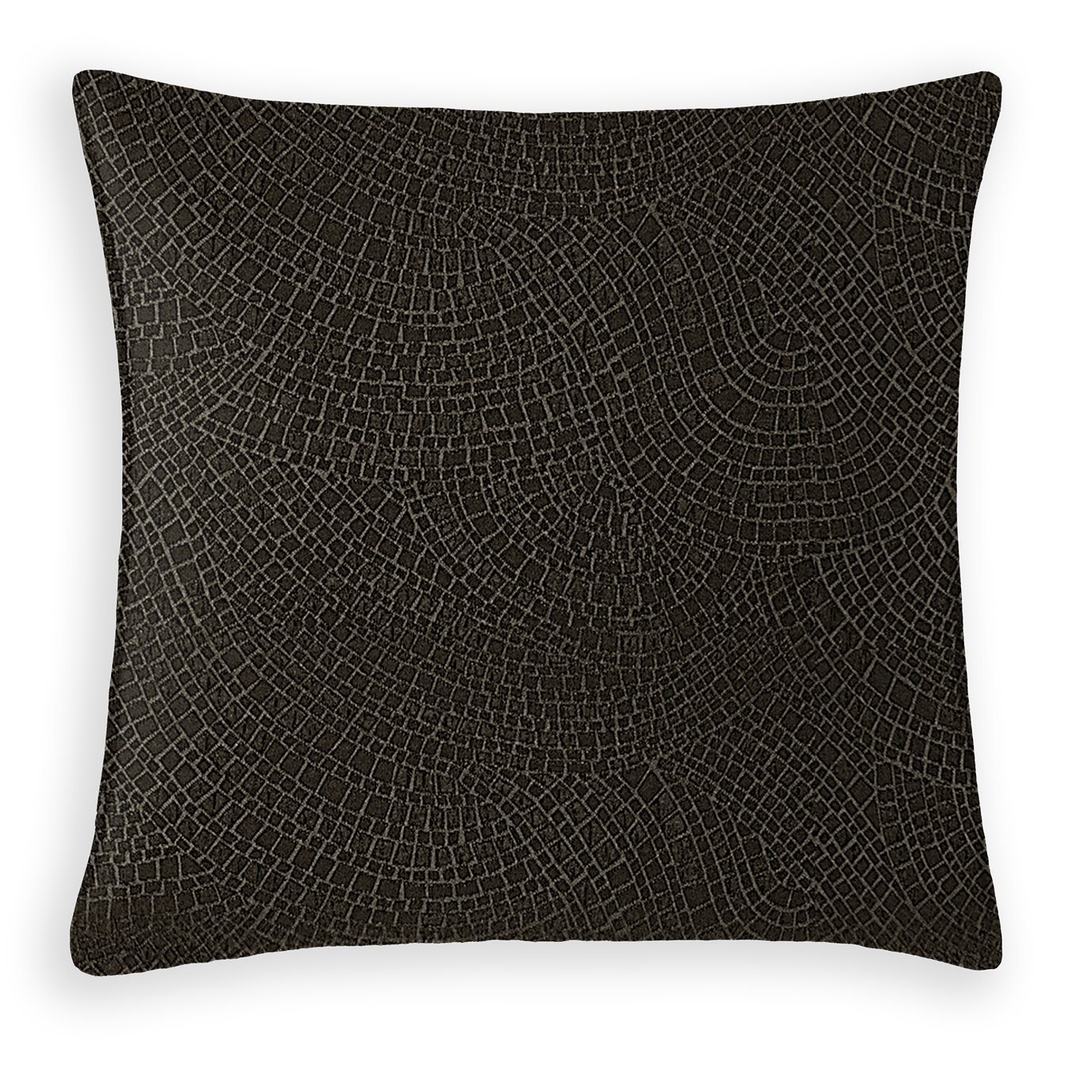 Hickory Lane Decorative Cushion - 18 Inch Square