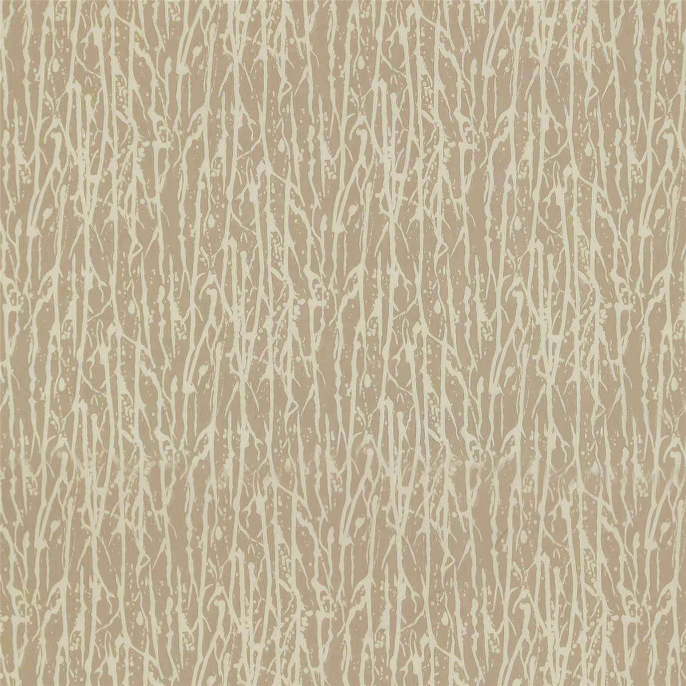 Willowbrook Fabric by the Yard.
