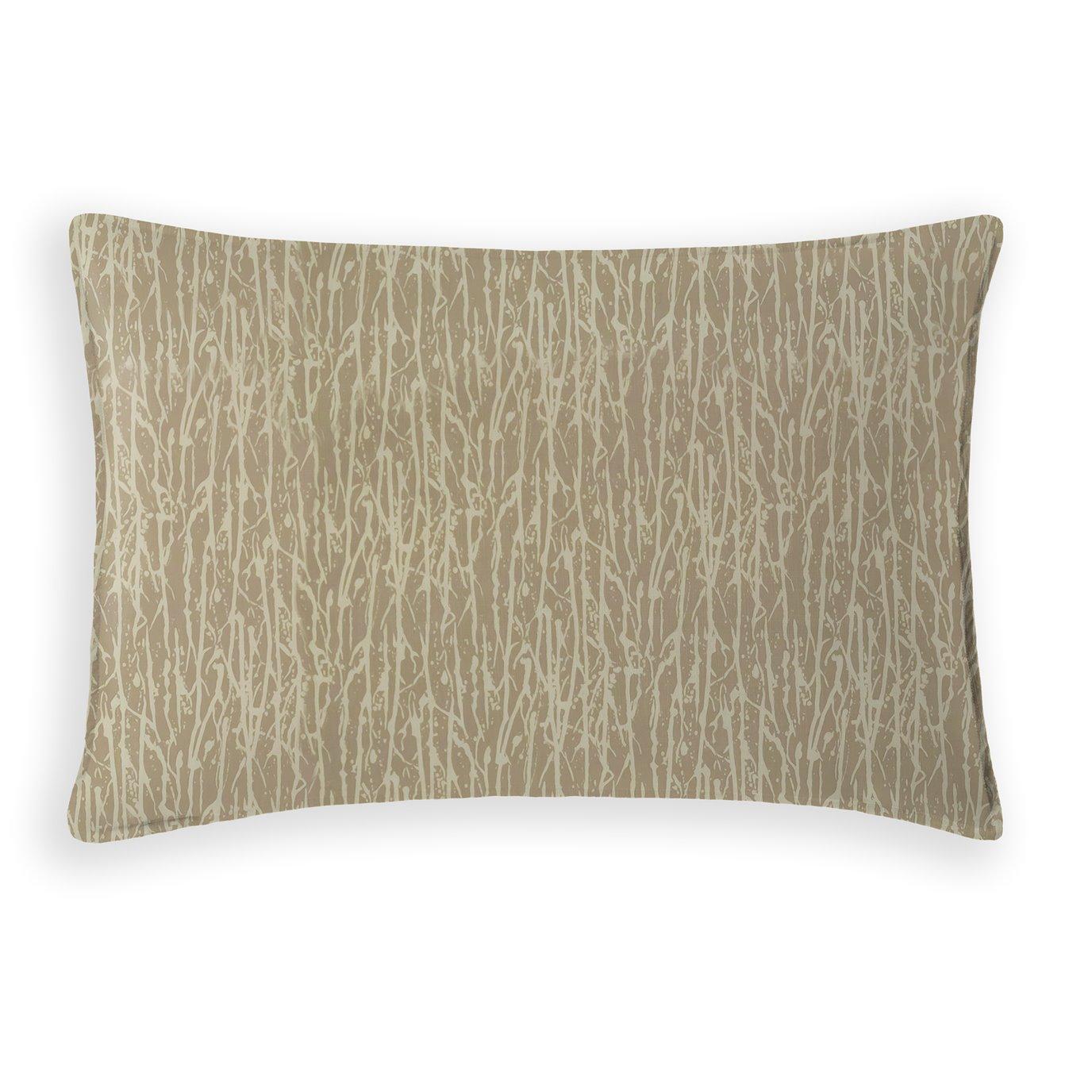 Willowbrook Pillow Sham - King