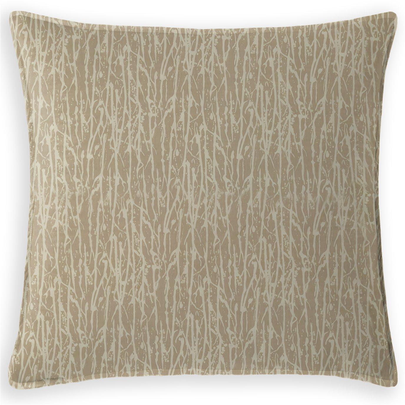 Willowbrook Pillow Sham - Euro