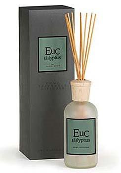 Archipelago Eucalyptus 8 oz. Diffuser