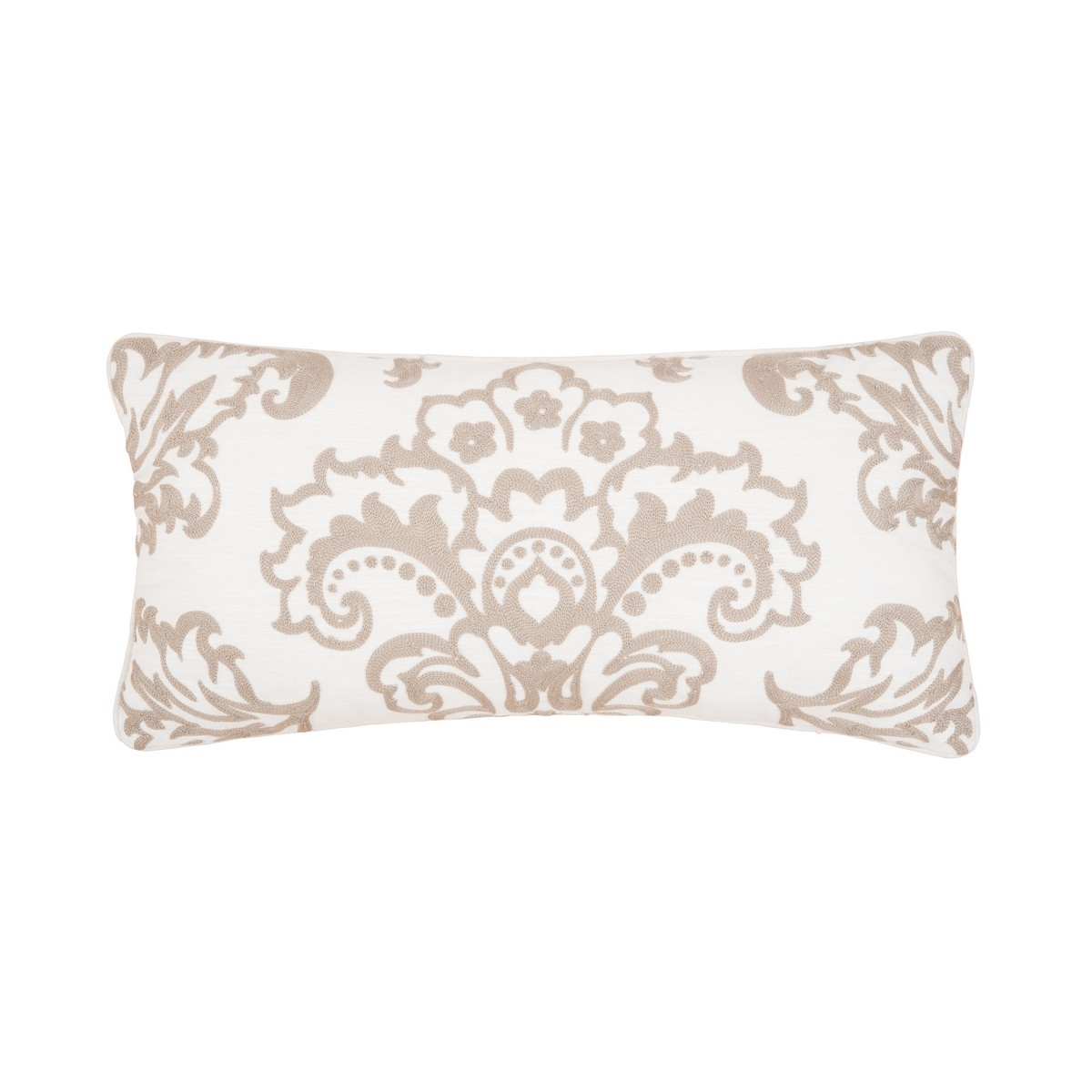 Rosamund Damask Pillow