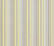 Nottingham Stripes Twin Bedskirt