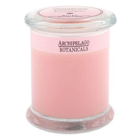 Archipelago Excursion Wailea Glass Jar Candle