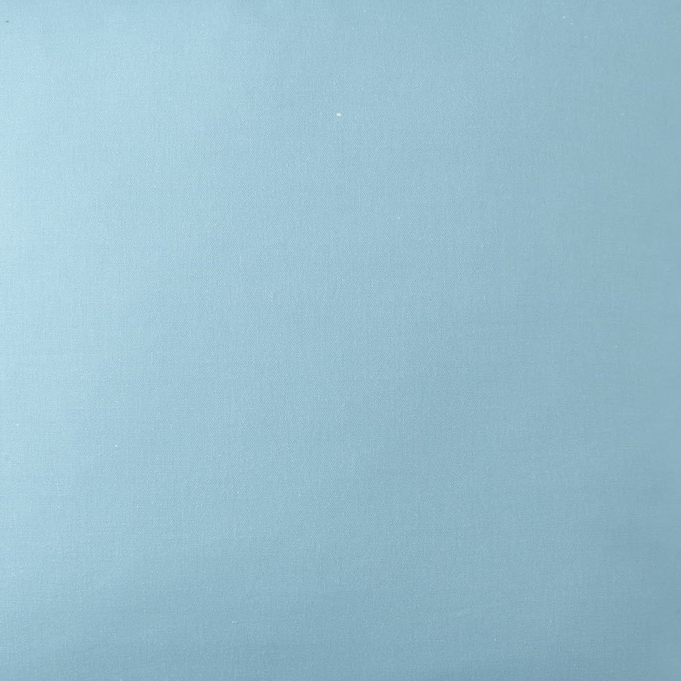 Seascape Solid Aqua Fabric Per Yard