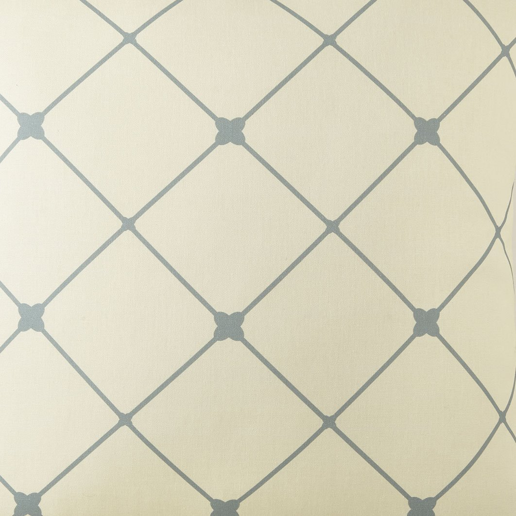 Sylvan Diamond Fabric Per Yard