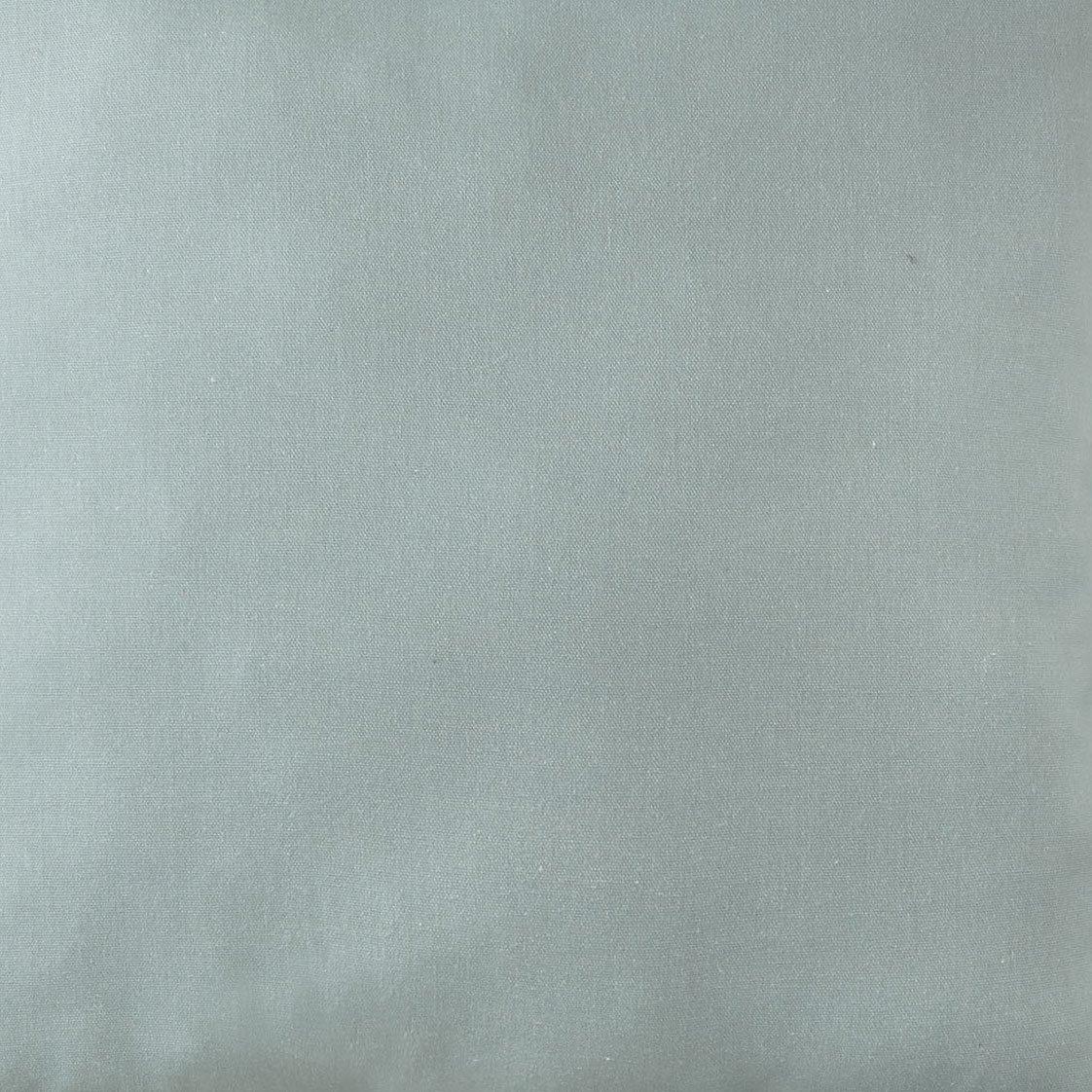 Sylvan Solid Mist Fabric Per Yard