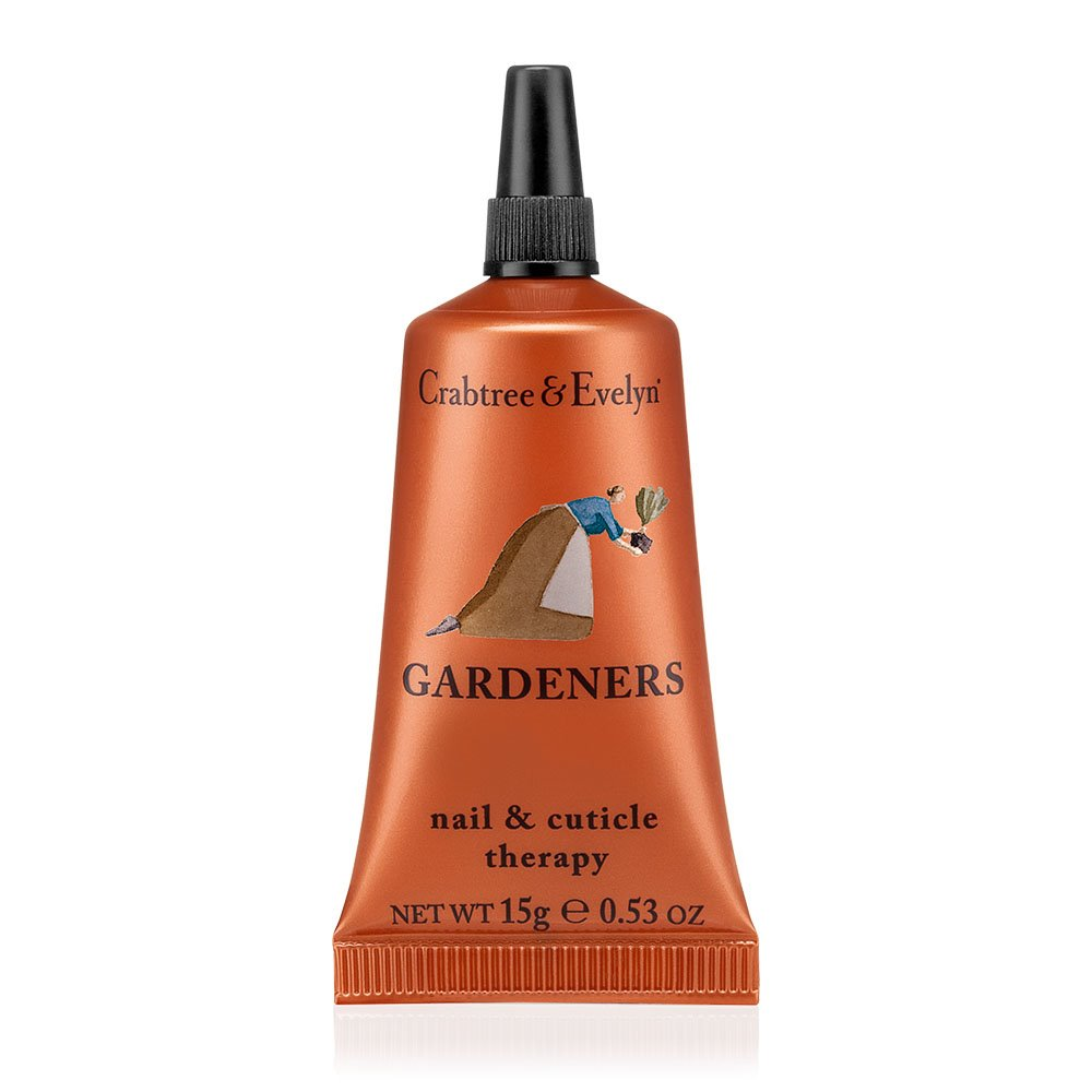 Crabtree & Evelyn Gardeners Intensive Nail & Cuticle Therapy (15g)