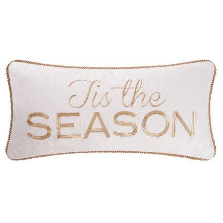 Tis the Season Pillow
