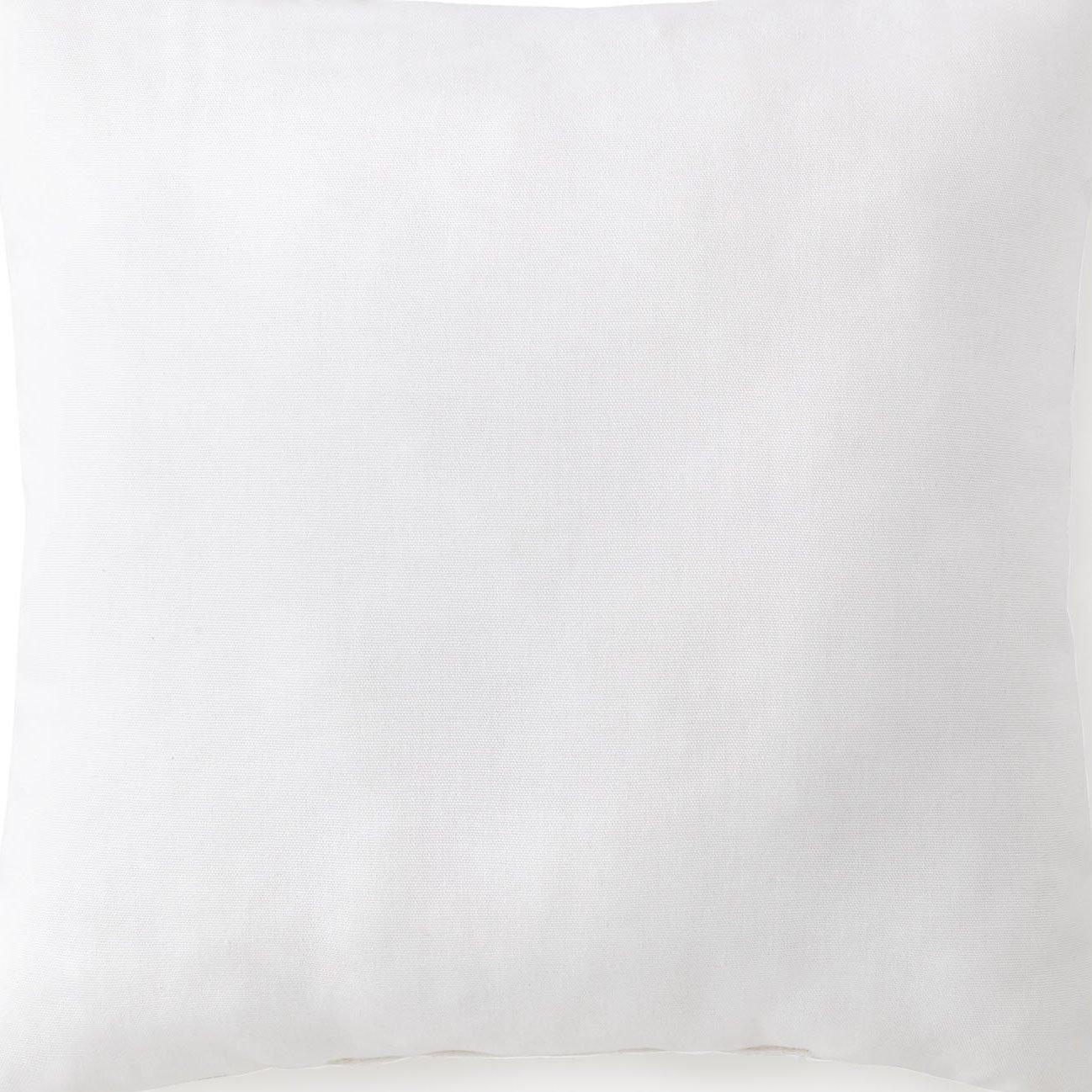 African Safari Solid White Fabric Per Yard